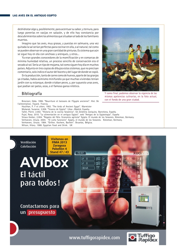 Avibox