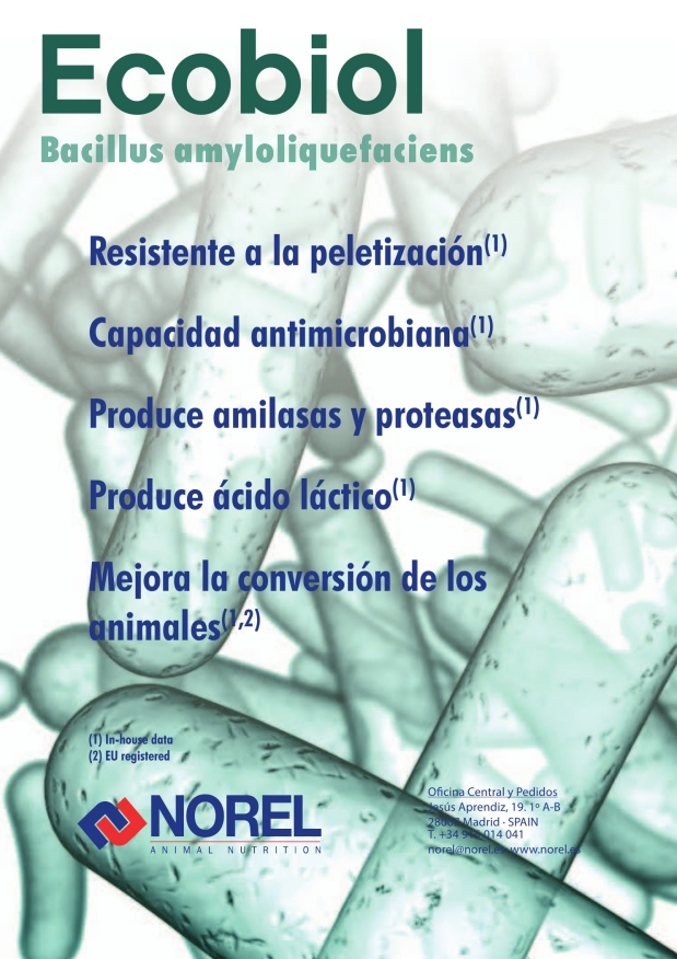 Norel - Ecobiol