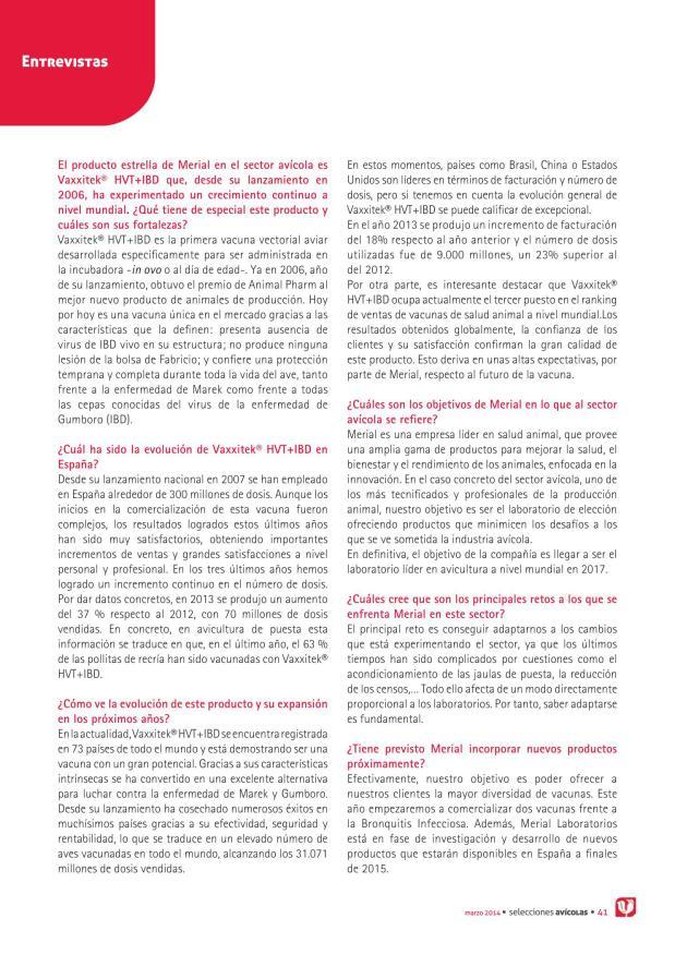 Congreso Internacional de la Sociedad Internacional de Etología Aplicada