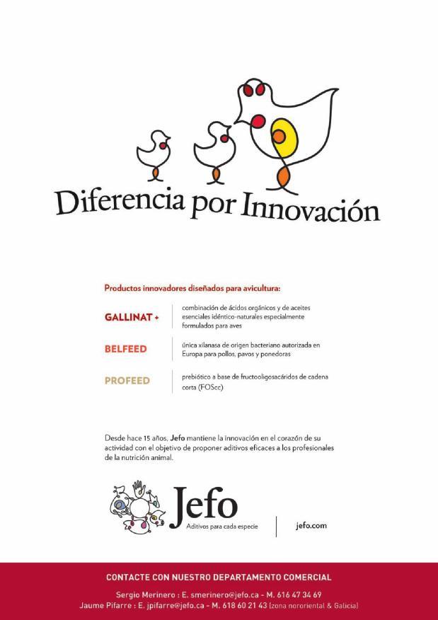"""Convocada la 3ª edición del """"Premio Isabel Mínguez Tudela a la Innovación en Sanidad Animal"""""""