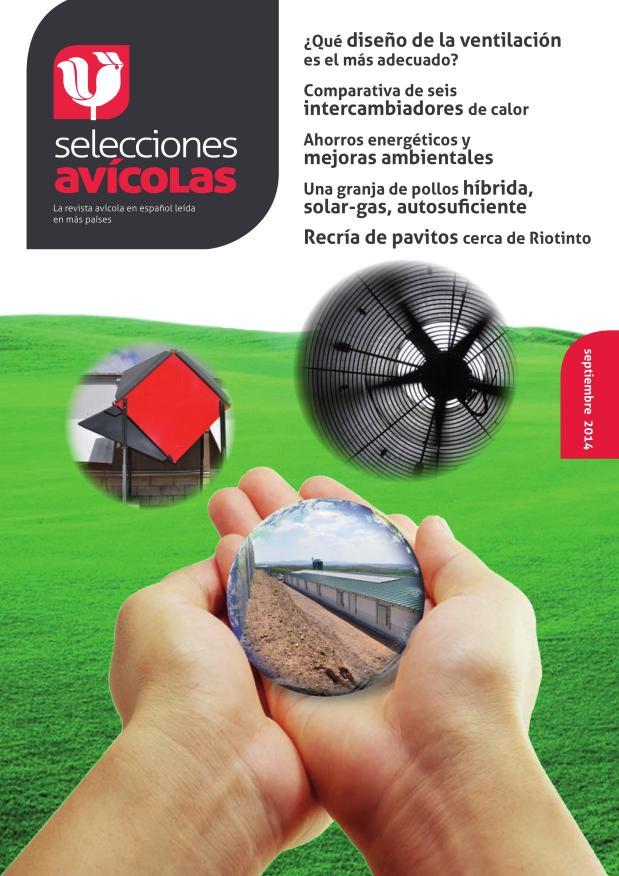 2014-09-selecciones-avicolas-revista