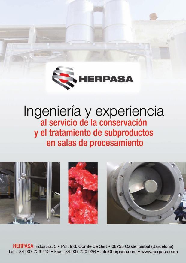 Herpasa