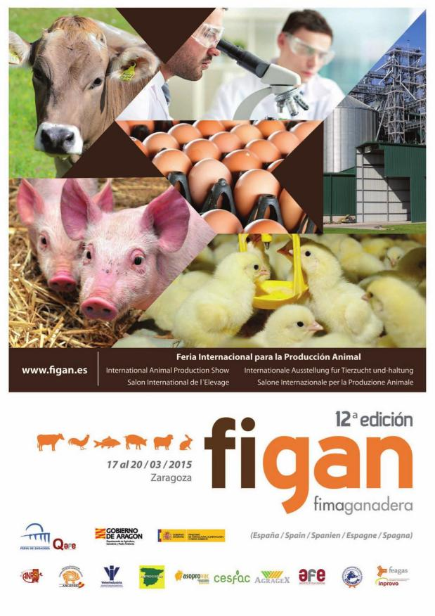 FIGAN 2015