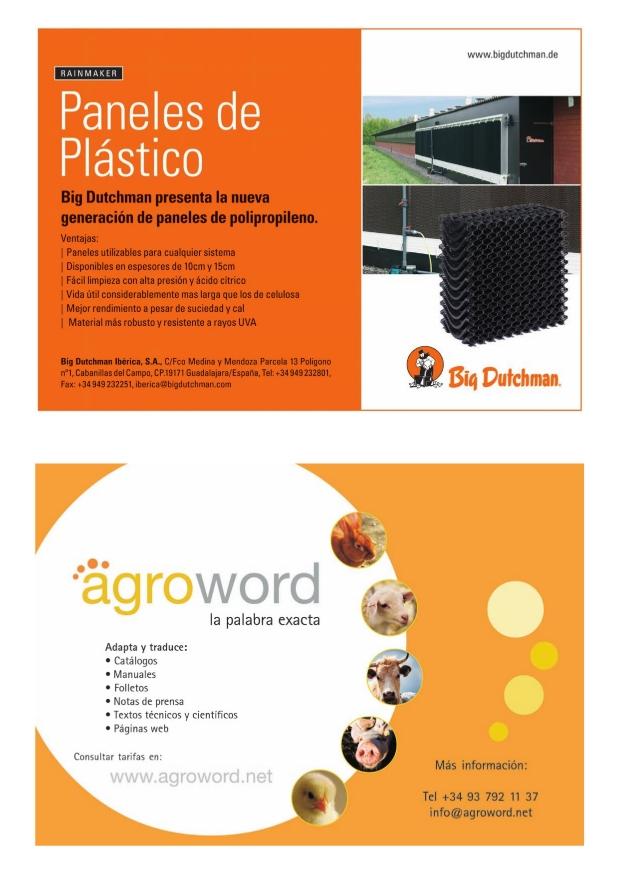 Agro word