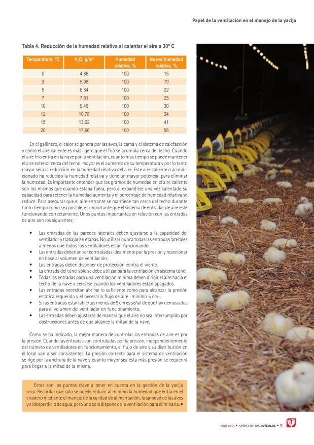 La Junta Directiva de ASEPRHU analiza la situación del sector