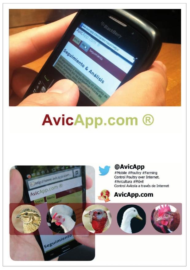 AvicApp