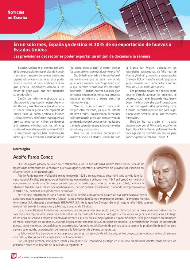 Adolfo Pardo Conde