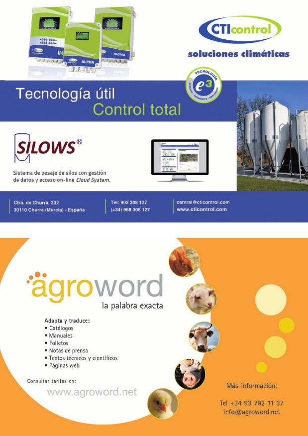 Agro word