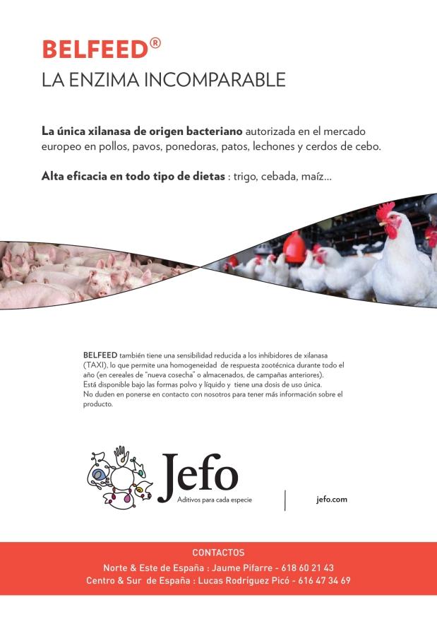 Pre-incubación para mejorar la incubabilidad de los huevos almacenados