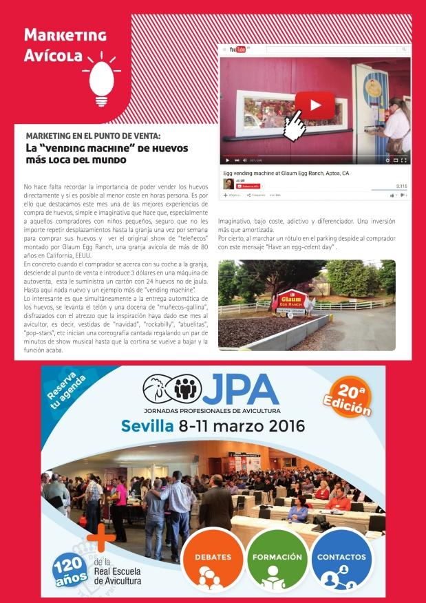 Revista Selecciones Avicolas 01b02f8a2c58e