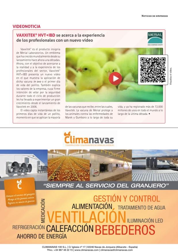 Climanavas