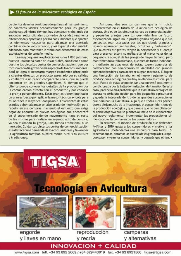 TIGSA