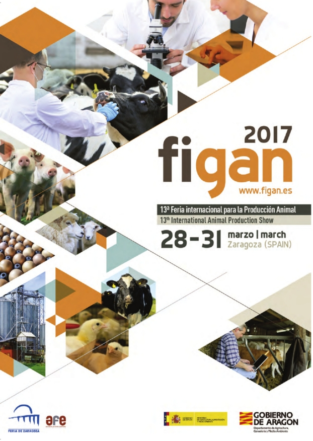 AD WIDE FIGAN 2017