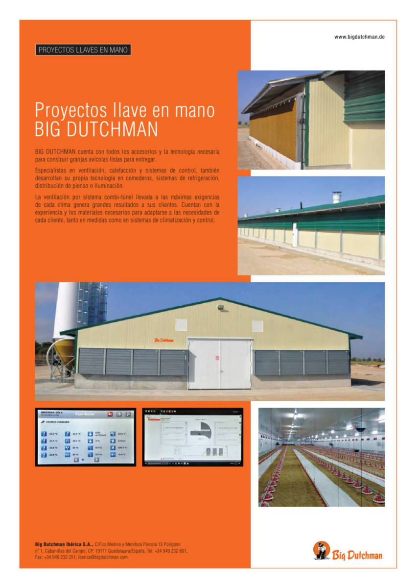 AD WIDE BD BROILERS