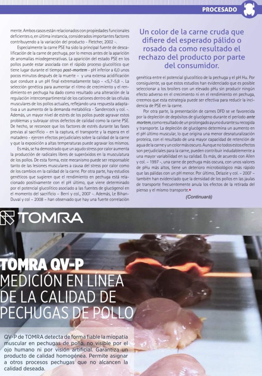 publicidad Tomra