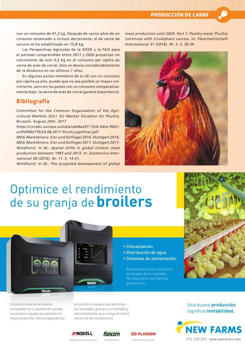 Publicidad New-Farms