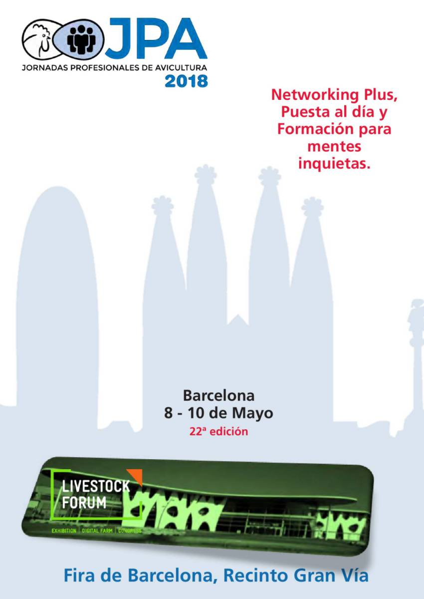 Publicidad JPA
