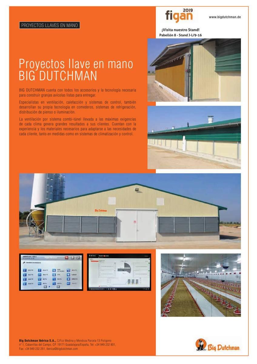 Publicidad Big Ducthman