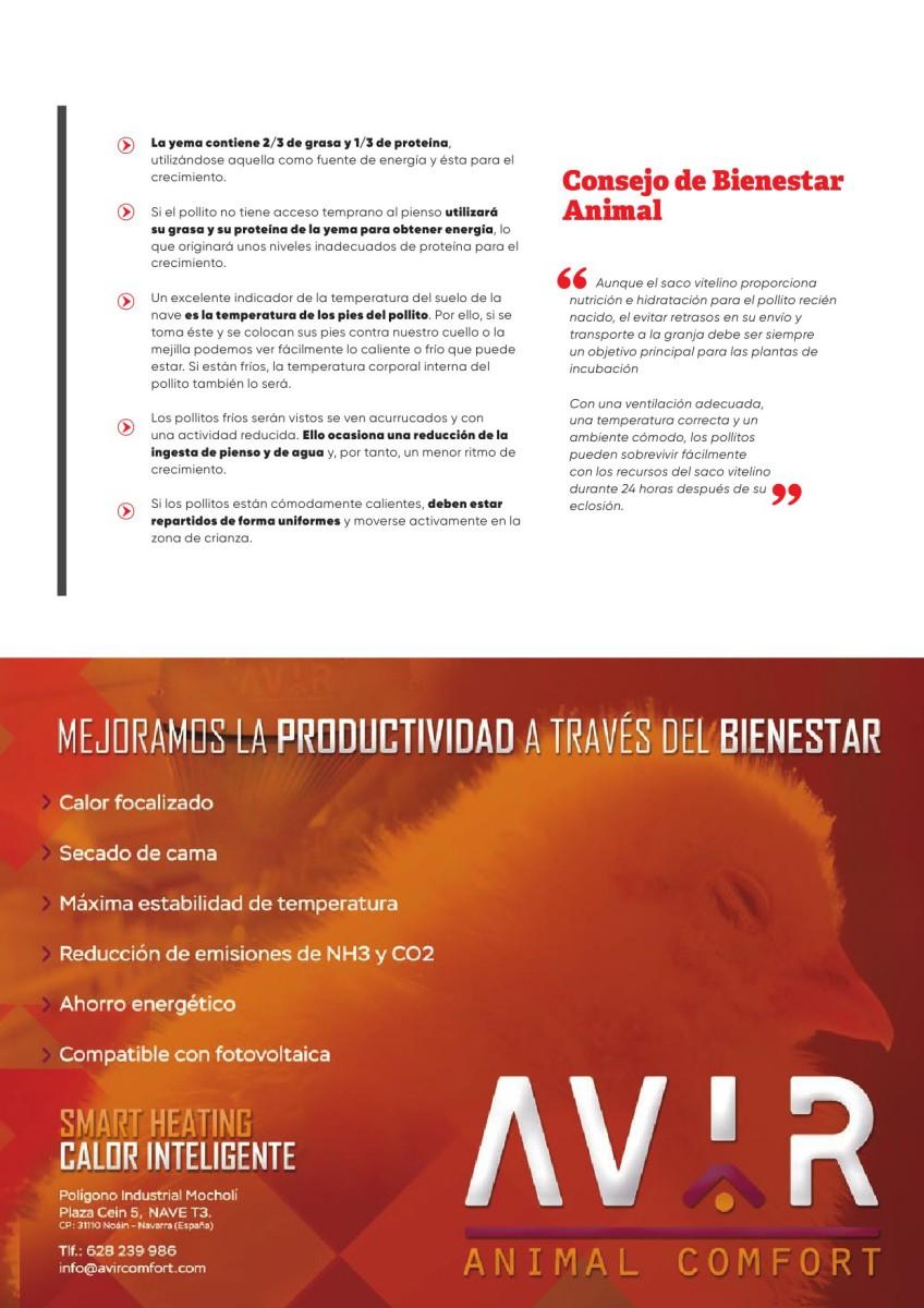 Ad AVIR Smart Comfort