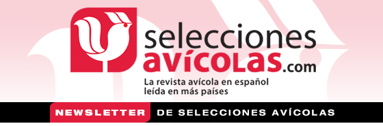 Ir a SeleccionesAvicolas.com