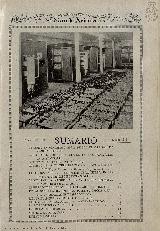 munavi_a1936m1v9n169_reavicultura.pdf