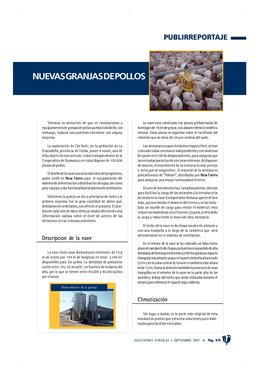 Ver PDF de la revista de Septiembre de 2007