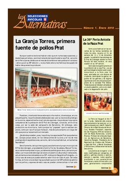 Ver PDF de la revista de Enero de 2010