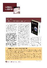 Guía@Vet. Guía de Productos Zoosanitarios. 11ª edición