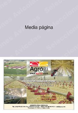 Ver PDF de la revista de Enero de 2012