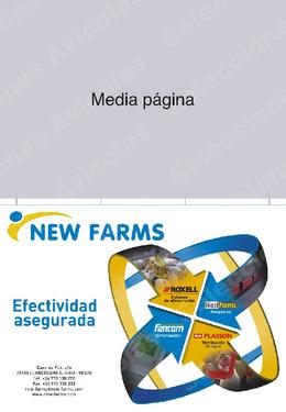 Ver PDF de la revista de Abril de 2012