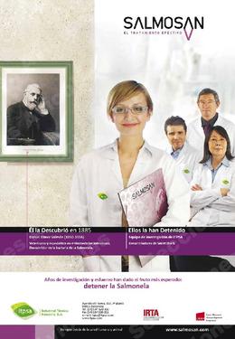 Ver PDF de la revista de Mayo de 2012