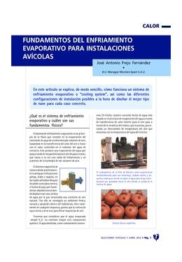Ver PDF de la revista de Junio de 2012