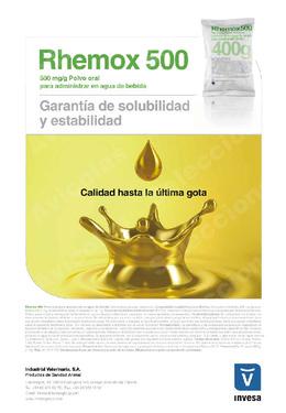 Ver PDF de la revista de Julio de 2012