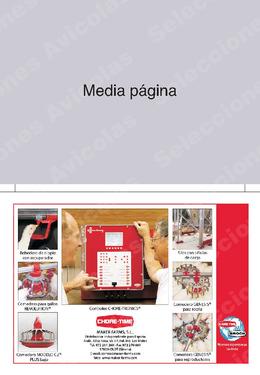 Ver PDF de la revista de Agosto de 2012