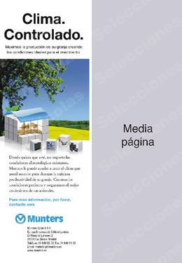Ver PDF de la revista de Octubre de 2012