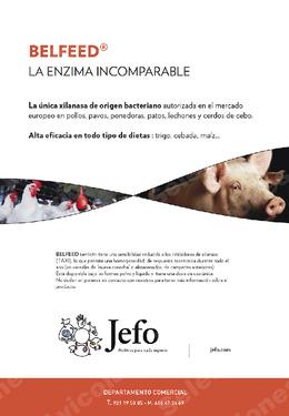 Ver PDF de la revista de Noviembre de 2012