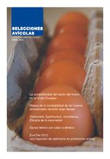 Revista de Enero de 2013