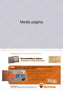 Ver PDF de la revista de Enero de 2013