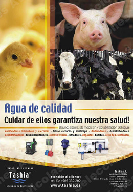 Ver PDF de la revista de Febrero de 2013