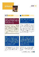 REAL DECRETO 1585/2012, del Ministerio de Educación, Cultura y Deporte, de 23 de noviembre