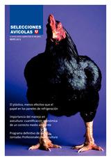 Revista de Mayo de 2013