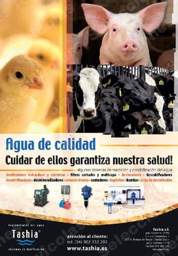 Ver PDF de la revista de Mayo de 2013