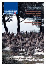 Revista de Junio de 2013