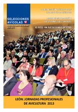 Revista de Julio de 2013