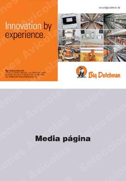 Ver PDF de la revista de Julio de 2013