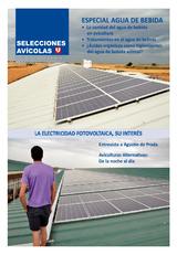 Revista de Agosto de 2013