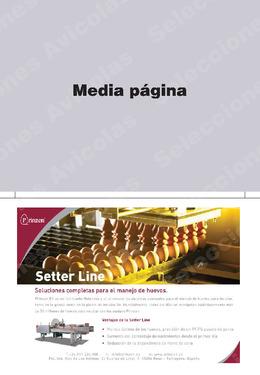Ver PDF de la revista de Septiembre de 2013