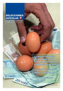 Ver PDF de la revista de Octubre de 2013