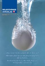 Revista de Noviembre de 2013