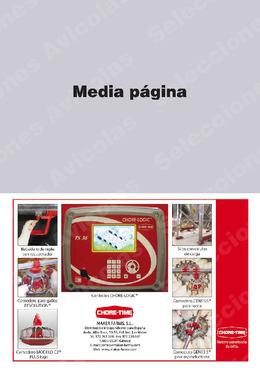 Ver PDF de la revista de Noviembre de 2013